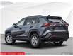2021 Toyota RAV4 XLE (Stk: RA6252) in Windsor - Image 4 of 23