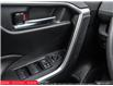 2021 Toyota RAV4 XLE (Stk: RA6252) in Windsor - Image 16 of 23