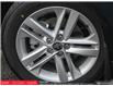 2021 Toyota Corolla Hatchback Base (Stk: CO3247) in Windsor - Image 8 of 23