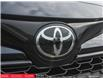 2021 Toyota Corolla Hatchback Base (Stk: CO3247) in Windsor - Image 9 of 23
