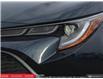 2021 Toyota Corolla Hatchback Base (Stk: CO3247) in Windsor - Image 10 of 23