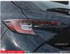 2021 Toyota Corolla Hatchback Base (Stk: CO3247) in Windsor - Image 11 of 23