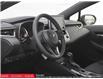 2021 Toyota Corolla Hatchback Base (Stk: CO3247) in Windsor - Image 12 of 23
