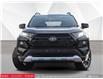 2021 Toyota RAV4 Trail (Stk: RA3036) in Windsor - Image 2 of 23