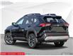2021 Toyota RAV4 Trail (Stk: RA3036) in Windsor - Image 4 of 23