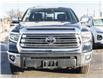 2019 Toyota Tundra Limited 5.7L V8 (Stk: TR0031) in Windsor - Image 2 of 22