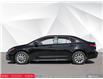 2021 Toyota Corolla SE (Stk: CO0556) in Windsor - Image 3 of 23