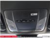 2021 Toyota Corolla SE (Stk: CO0556) in Windsor - Image 19 of 23