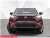 2021 Toyota RAV4 XLE (Stk: RA7570) in Windsor - Image 2 of 23