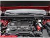 2021 Toyota RAV4 XLE (Stk: RA7570) in Windsor - Image 6 of 23