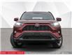 2021 Toyota RAV4 XLE (Stk: RA8891) in Windsor - Image 2 of 23