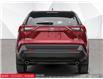2021 Toyota RAV4 XLE (Stk: RA8891) in Windsor - Image 5 of 23