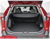 2021 Toyota RAV4 XLE (Stk: RA8162) in Windsor - Image 7 of 23