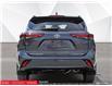 2021 Toyota Highlander Limited (Stk: HI7222) in Windsor - Image 5 of 23