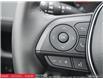 2021 Toyota RAV4 XLE (Stk: RA4788) in Windsor - Image 15 of 23