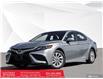 2021 Toyota Camry SE (Stk: CA5605) in Windsor - Image 1 of 23
