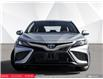 2021 Toyota Camry SE (Stk: CA5605) in Windsor - Image 2 of 23