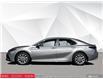 2021 Toyota Camry SE (Stk: CA5605) in Windsor - Image 3 of 23