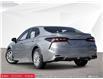 2021 Toyota Camry SE (Stk: CA5605) in Windsor - Image 4 of 23