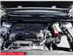 2021 Toyota Camry SE (Stk: CA5605) in Windsor - Image 6 of 23