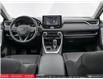 2021 Toyota RAV4 XLE (Stk: RA8914) in Windsor - Image 22 of 23