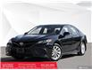 2021 Toyota Camry SE (Stk: CA9833) in Windsor - Image 1 of 23