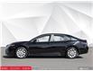 2021 Toyota Camry SE (Stk: CA9833) in Windsor - Image 3 of 23