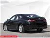 2021 Toyota Camry SE (Stk: CA9833) in Windsor - Image 4 of 23