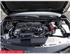 2021 Toyota Camry SE (Stk: CA9833) in Windsor - Image 6 of 23