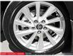 2021 Toyota Camry SE (Stk: CA9833) in Windsor - Image 8 of 23