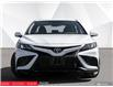 2021 Toyota Camry SE (Stk: CA2159) in Windsor - Image 2 of 23