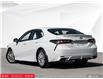 2021 Toyota Camry SE (Stk: CA2159) in Windsor - Image 4 of 23