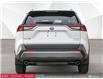 2021 Toyota RAV4 Hybrid Limited (Stk: RH4154) in Windsor - Image 5 of 23