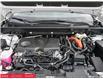 2021 Toyota RAV4 Hybrid Limited (Stk: RH4154) in Windsor - Image 6 of 23