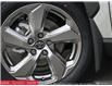2021 Toyota RAV4 Hybrid Limited (Stk: RH4154) in Windsor - Image 8 of 23
