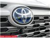 2021 Toyota RAV4 Hybrid Limited (Stk: RH4154) in Windsor - Image 9 of 23
