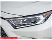 2021 Toyota RAV4 Hybrid Limited (Stk: RH4154) in Windsor - Image 10 of 23
