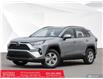 2021 Toyota RAV4 XLE (Stk: RA7095) in Windsor - Image 1 of 23