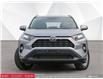 2021 Toyota RAV4 XLE (Stk: RA7095) in Windsor - Image 2 of 23