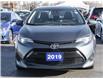 2019 Toyota Corolla LE (Stk: PR5035) in Windsor - Image 2 of 22