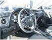 2019 Toyota Corolla LE (Stk: PR5035) in Windsor - Image 10 of 22