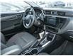 2019 Toyota Corolla LE (Stk: PR5035) in Windsor - Image 19 of 22