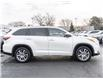 2016 Toyota Highlander XLE (Stk: PR5297A) in Windsor - Image 4 of 24