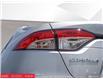 2021 Toyota Corolla Hybrid Base w/Li Battery (Stk: CO5111) in Windsor - Image 11 of 23
