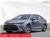 2021 Toyota Corolla Hybrid Base w/Li Battery (Stk: CO5788) in Windsor - Image 1 of 23