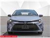 2021 Toyota Corolla Hybrid Base w/Li Battery (Stk: CO5788) in Windsor - Image 2 of 23