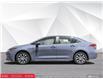 2021 Toyota Corolla Hybrid Base w/Li Battery (Stk: CO5788) in Windsor - Image 3 of 23