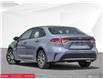 2021 Toyota Corolla Hybrid Base w/Li Battery (Stk: CO5788) in Windsor - Image 4 of 23