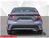 2021 Toyota Corolla Hybrid Base w/Li Battery (Stk: CO5788) in Windsor - Image 5 of 23