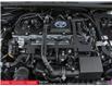 2021 Toyota Corolla Hybrid Base w/Li Battery (Stk: CO5788) in Windsor - Image 6 of 23